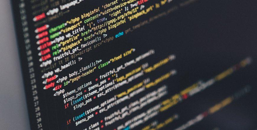 Web Coding and Apache Basics – MasterStudy - WordPress Theme