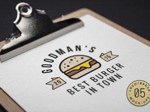 How-to-Design-a-Logo--