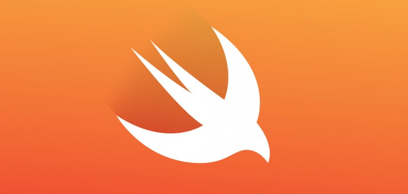 Swift-Programming2