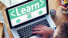 Center for Digital Education Market Briefing