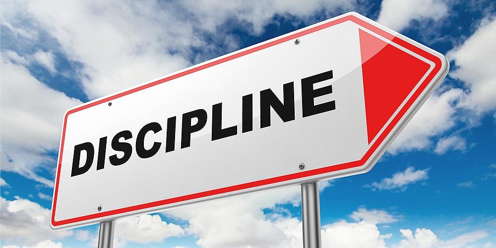 Conscious-Discipline-Summer-Institute