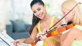 Learning-Network-Webinars-for-Music-Teachers